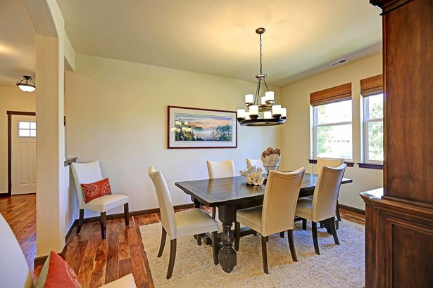 4220 Sunray Ct, Mount Vernon, WA - USA (photo 4)
