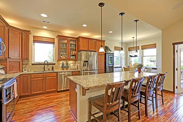 4220 Sunray Ct, Mount Vernon, WA - USA (photo 5)