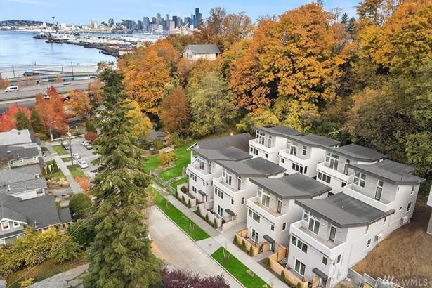 3806 B 22nd Ave Sw, Seattle, WA - USA (photo 1)