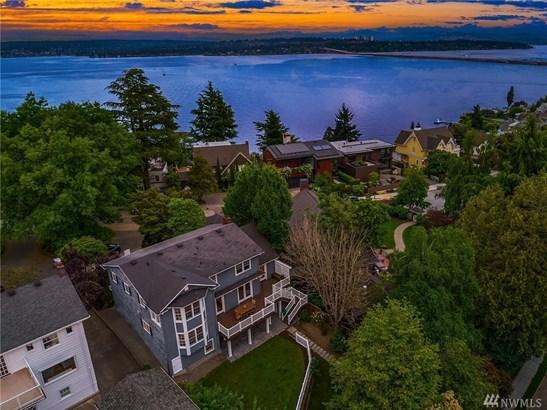 3315 E Laurelhurst Dr Ne, Seattle, WA - USA (photo 2)