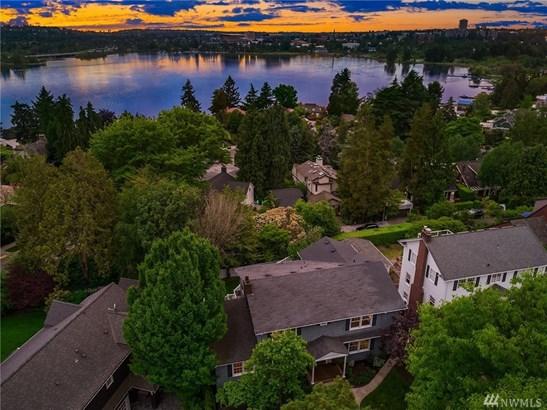 3315 E Laurelhurst Dr Ne, Seattle, WA - USA (photo 3)