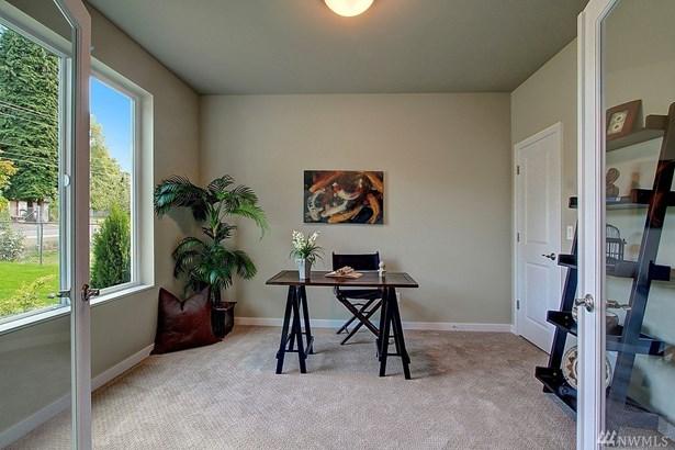 18028 48th Ave W, Lynnwood, WA - USA (photo 4)