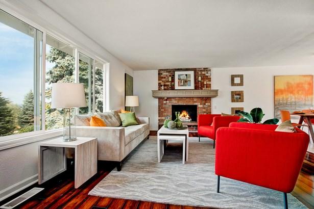 3704 214th St Sw, Mountlake Terrace, WA - USA (photo 3)