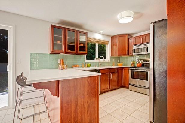 3704 214th St Sw, Mountlake Terrace, WA - USA (photo 5)
