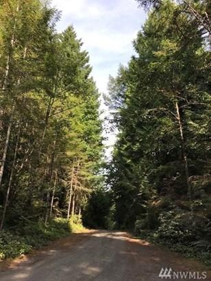 14561 Wiley Lane, Olalla, WA - USA (photo 1)