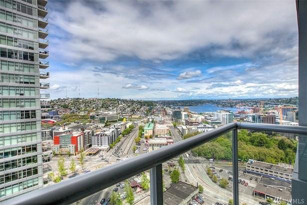 588 Bell St 2401, Seattle, WA - USA (photo 2)