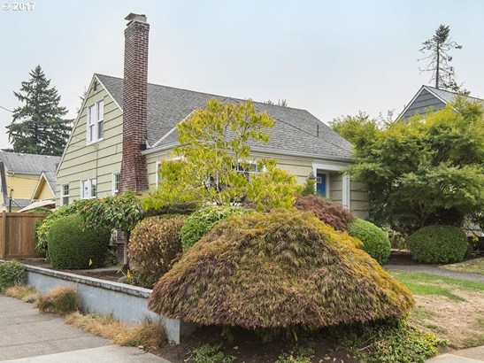 4594 Ne 35th Ave, Portland, OR - USA (photo 2)