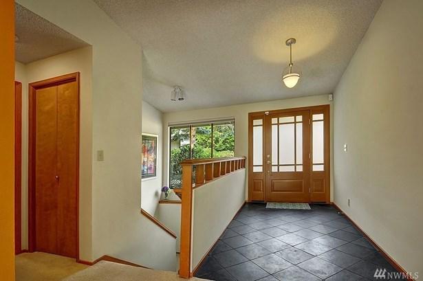 214 174th Place Ne, Bellevue, WA - USA (photo 3)