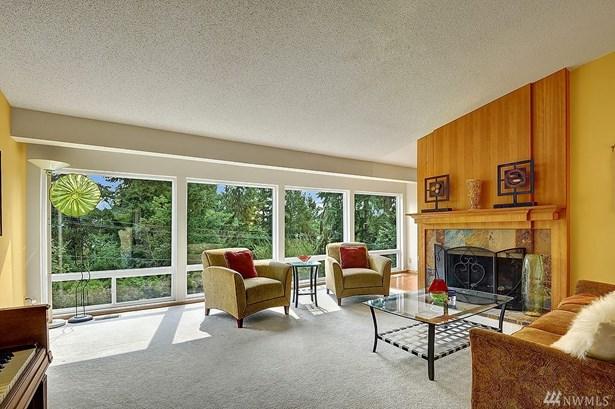 214 174th Place Ne, Bellevue, WA - USA (photo 4)