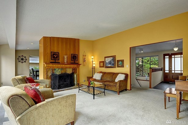214 174th Place Ne, Bellevue, WA - USA (photo 5)