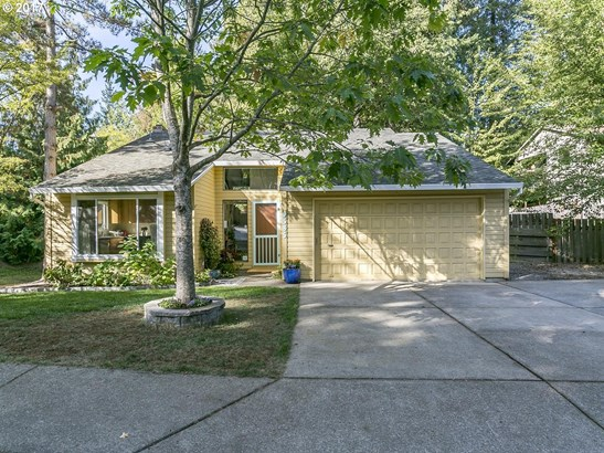 9585 Sw Shady Pl, Tigard, OR - USA (photo 1)
