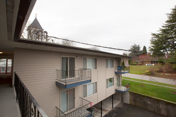 914 4th St, Snohomish, WA - USA (photo 2)