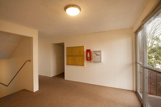 914 4th St, Snohomish, WA - USA (photo 3)