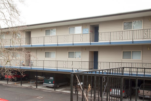 914 4th St, Snohomish, WA - USA (photo 5)