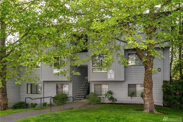 4118 212th St Sw C302, Mountlake Terrace, WA - USA (photo 1)