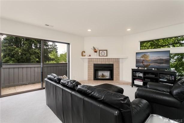 4118 212th St Sw C302, Mountlake Terrace, WA - USA (photo 2)