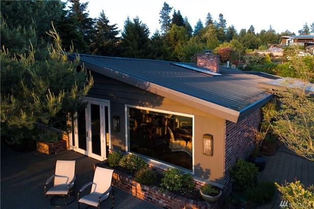 10032 Richwood Ave Nw, Seattle, WA - USA (photo 1)