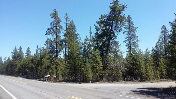 51371 Dianne Road, La Pine, OR - USA (photo 3)