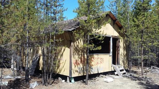 51371 Dianne Road, La Pine, OR - USA (photo 4)