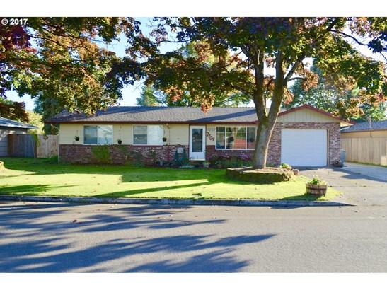 7109 Kentucky Dr, Vancouver, WA - USA (photo 1)