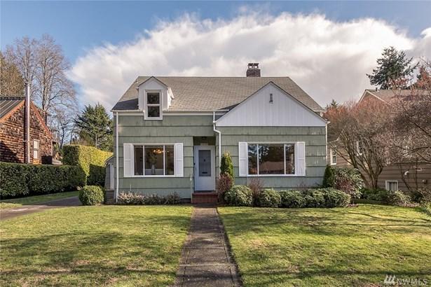 13242 4th Ave Nw, Seattle, WA - USA (photo 2)