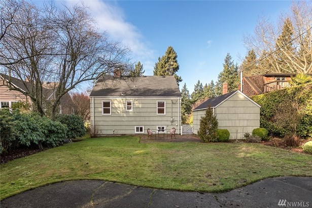13242 4th Ave Nw, Seattle, WA - USA (photo 4)