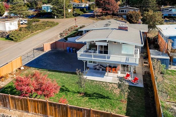 18004 73rd Ave W, Edmonds, WA - USA (photo 1)