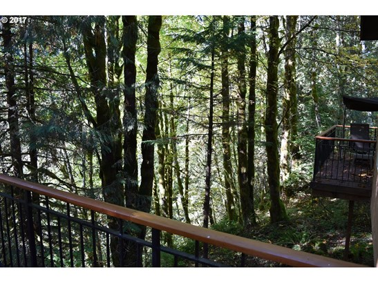 29409 E Edgewater Dr, Welches, OR - USA (photo 5)