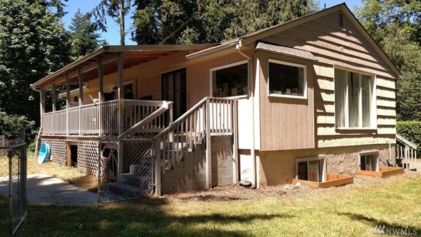 15814 3rd Ave Se, Bothell, WA - USA (photo 1)