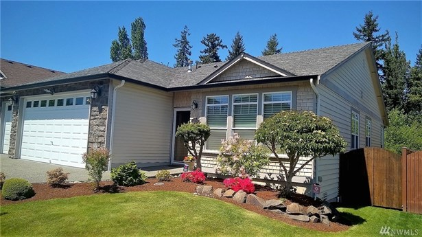 5115 115th St Se, Everett, WA - USA (photo 1)