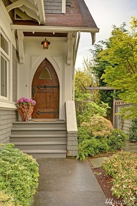 143 Madrona Place E, Seattle, WA - USA (photo 2)