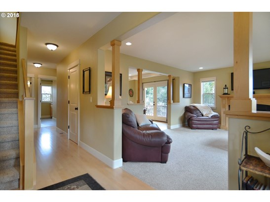 5210 Senger Ln, Eugene, OR - USA (photo 4)