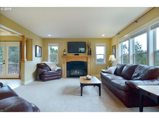 5210 Senger Ln, Eugene, OR - USA (photo 5)