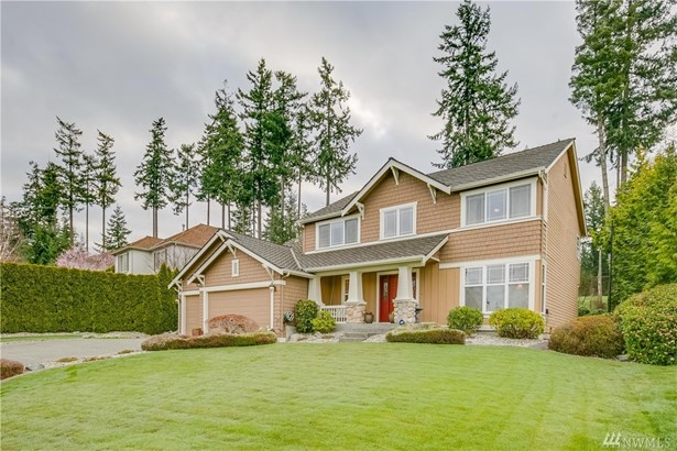 12655 60th Ave W, Mukilteo, WA - USA (photo 1)