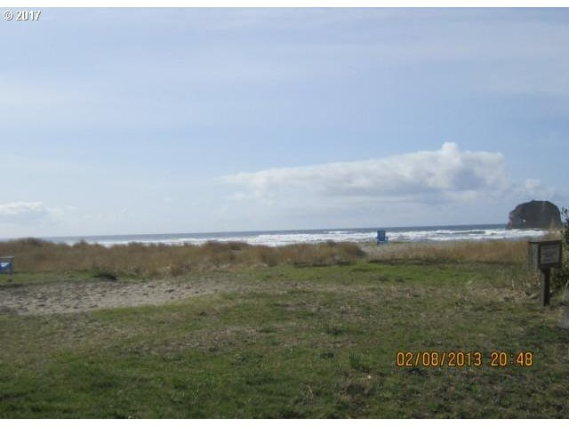 W Washington-harriman, Rockaway Beach, OR - USA (photo 4)