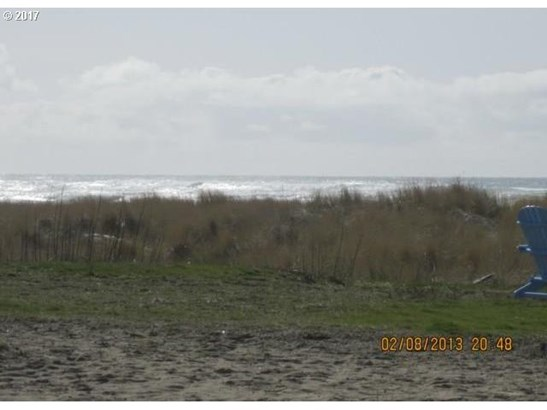 W Washington-harriman, Rockaway Beach, OR - USA (photo 5)