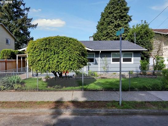 4521 Se 75th Ave, Portland, OR - USA (photo 3)