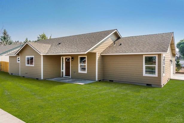 104 Northeast Buena Villa Drive, Prineville, OR - USA (photo 1)