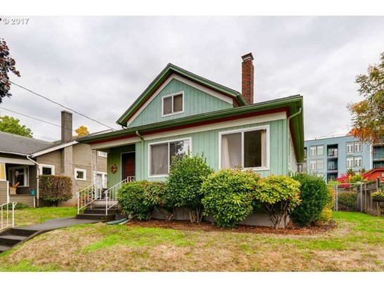 4406 N Vancouver Ave, Portland, OR - USA (photo 2)