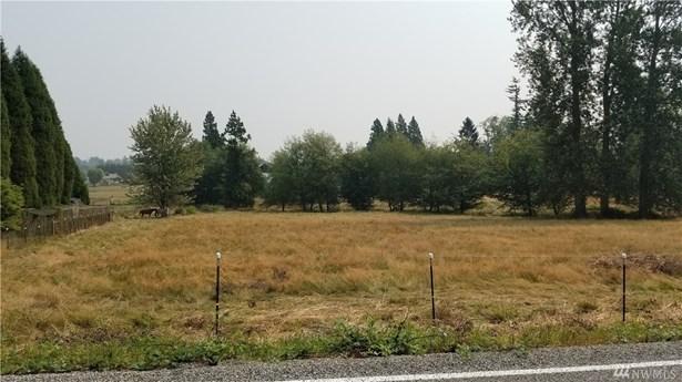 3470 Mountain View Rd, Ferndale, WA - USA (photo 5)