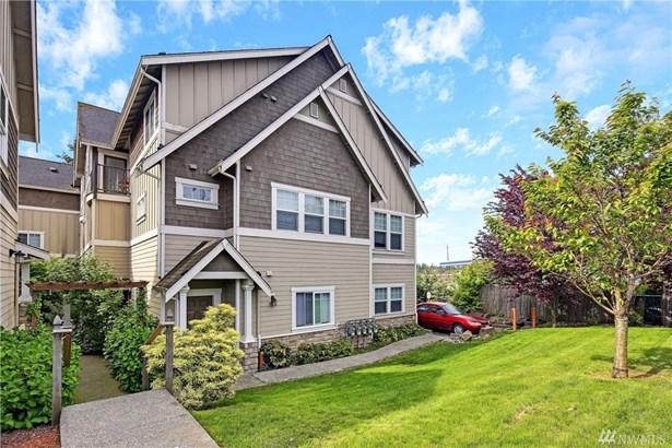0 Comi022318 St Sw, Everett, WA - USA (photo 2)