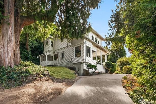4024 58th Place Sw, Seattle, WA - USA (photo 1)
