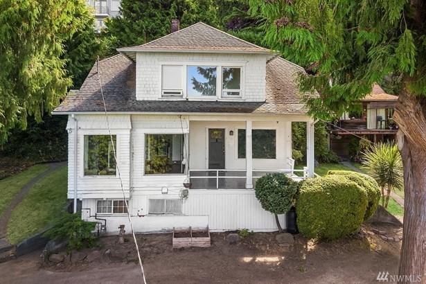 4024 58th Place Sw, Seattle, WA - USA (photo 2)