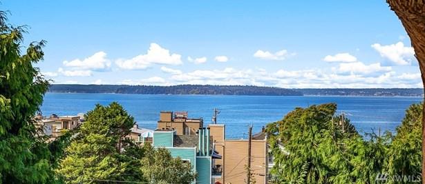 4024 58th Place Sw, Seattle, WA - USA (photo 3)