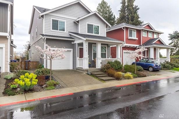 6610 High Point Dr Sw, Seattle, WA - USA (photo 2)