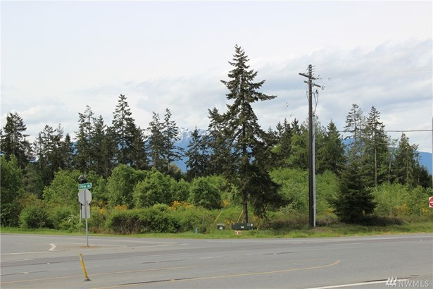 999 Obrien Rd, Port Angeles, WA - USA (photo 4)