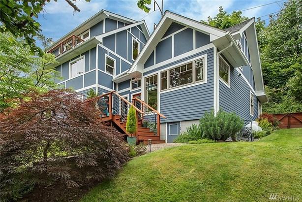 6308 26th Ave Sw, Seattle, WA - USA (photo 1)