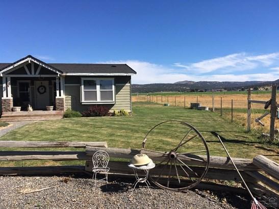 7611 Northwest Vista View, Prineville, OR - USA (photo 1)