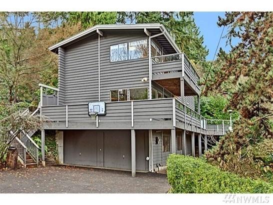 13551 42nd Ave Ne, Seattle, WA - USA (photo 1)