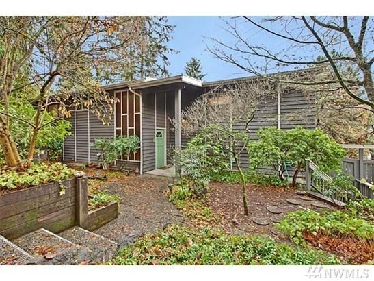 13551 42nd Ave Ne, Seattle, WA - USA (photo 2)
